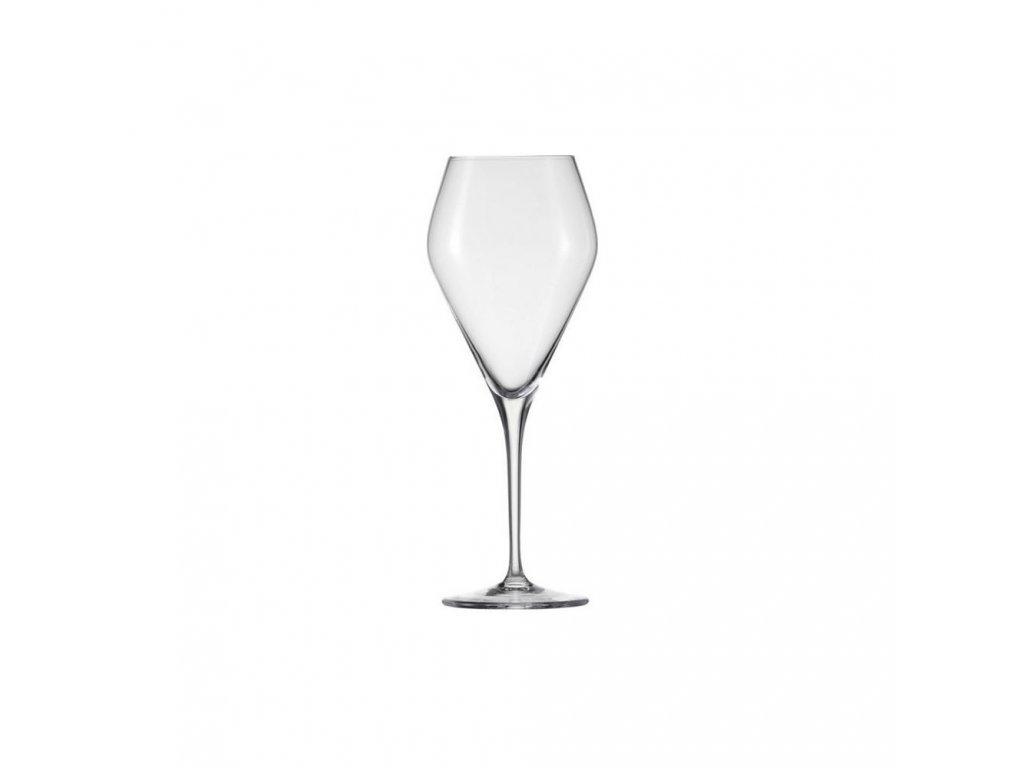 Křišťálové sklenice na červené víno BORDEAUX, 630ml  6ks, FINESSE, SCHOTT ZWIESEL