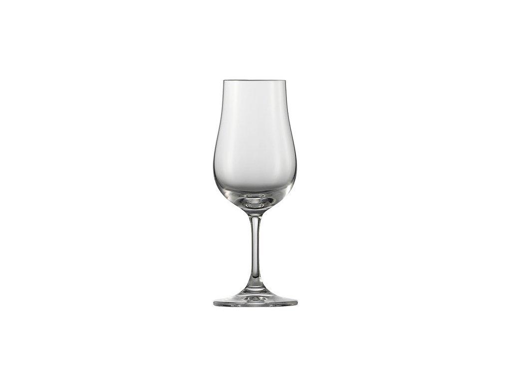 Křišťálové sklenice na Rum, degustační, 218ml  6ks, BAR SPECIAL, SCHOTT ZWIESEL