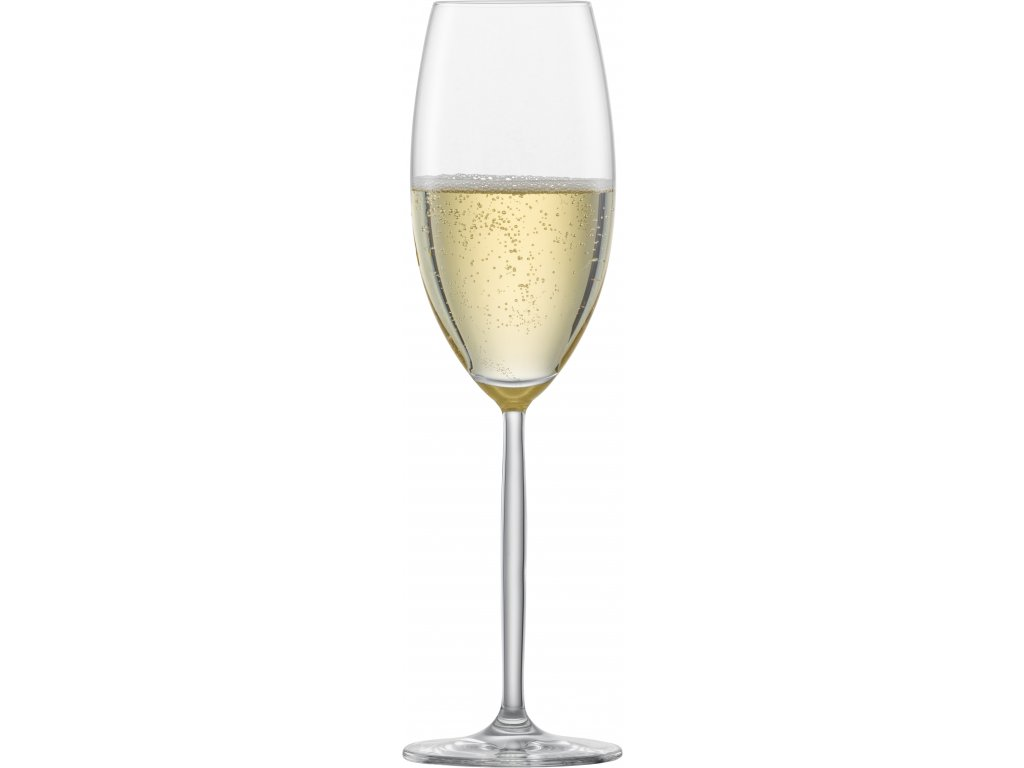 105702 Diva Champagner Gr77 fstb 1