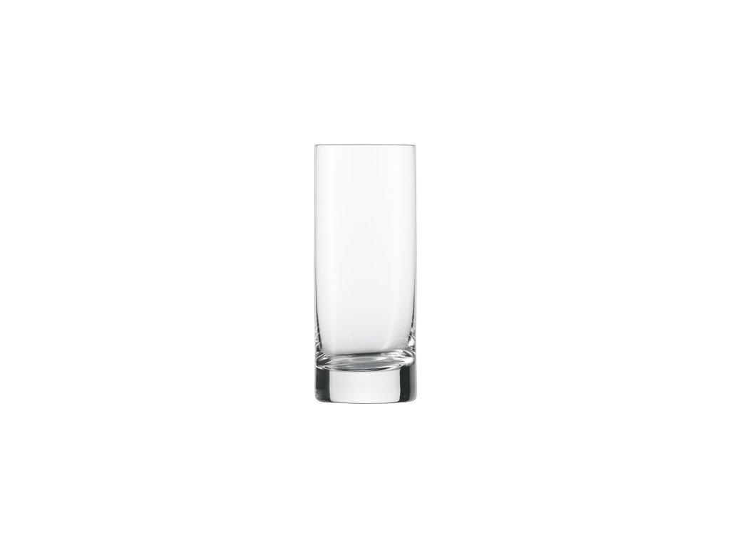 5827 kristalove sklenice na ledovy caj longdrink 330ml 6ks paris schott zwiesel