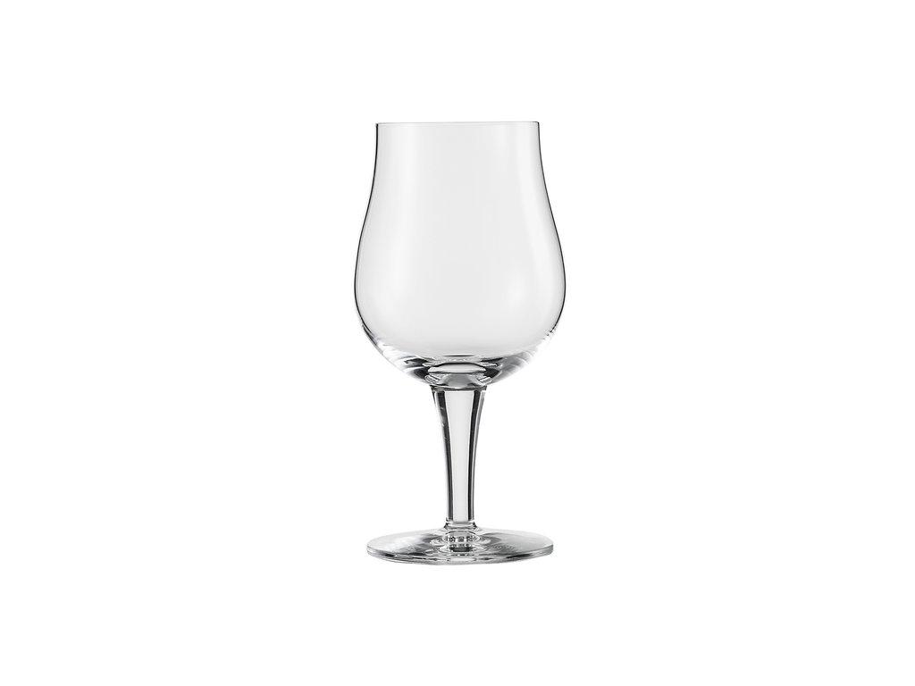 5896 kristalove sklenice na pivo 0 3l beer basic craft schott zwiesel