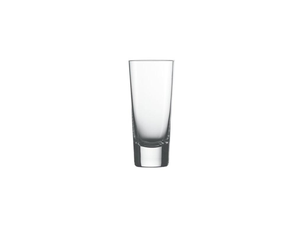 Křišťálové sklenice na Vodu, nealko, 245ml 4ks, TOSSA, SCHOTT ZWIESEL