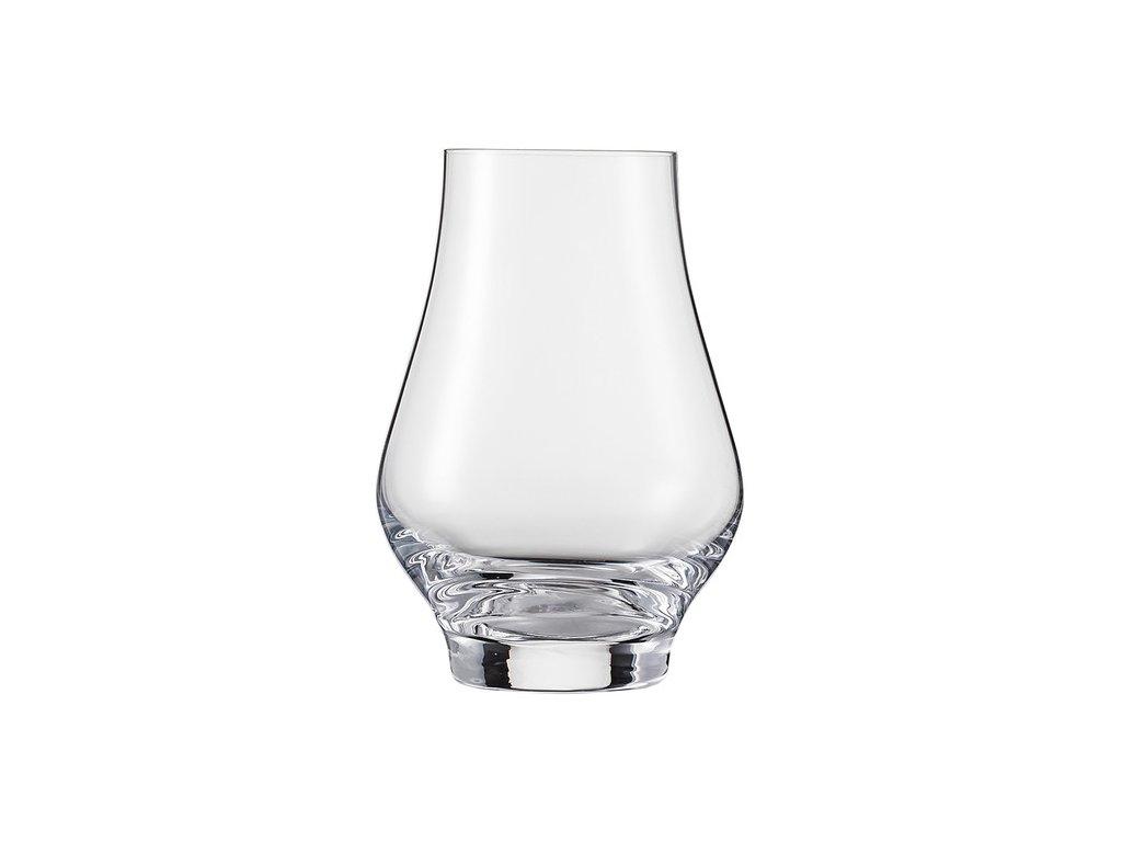 Křišťálové sklenice na Rum, degustační, 322ml  6ks, BAR SPECIAL, SCHOTT ZWIESEL