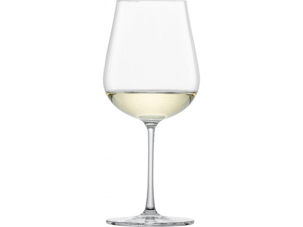 119618 Air Chardonnay Gr0 fstb 1