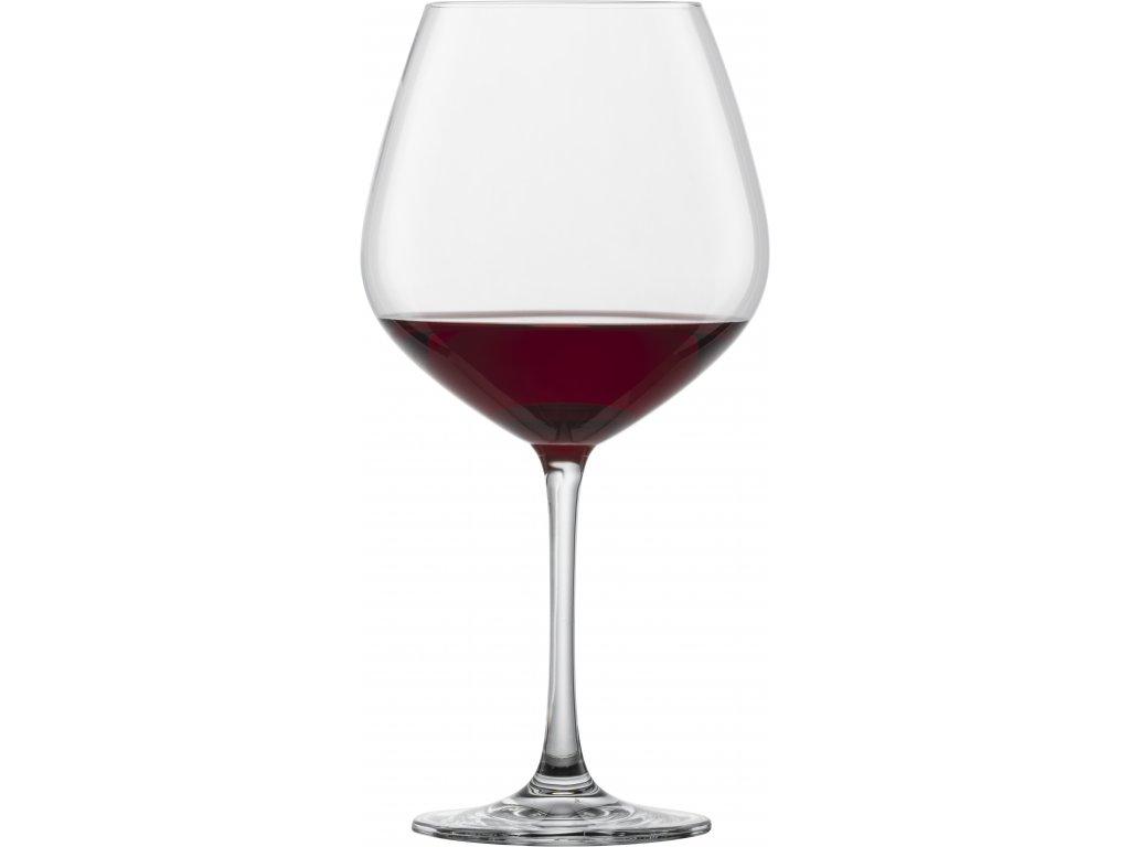 116506 Vina Beujolais Gr145 fstb 1