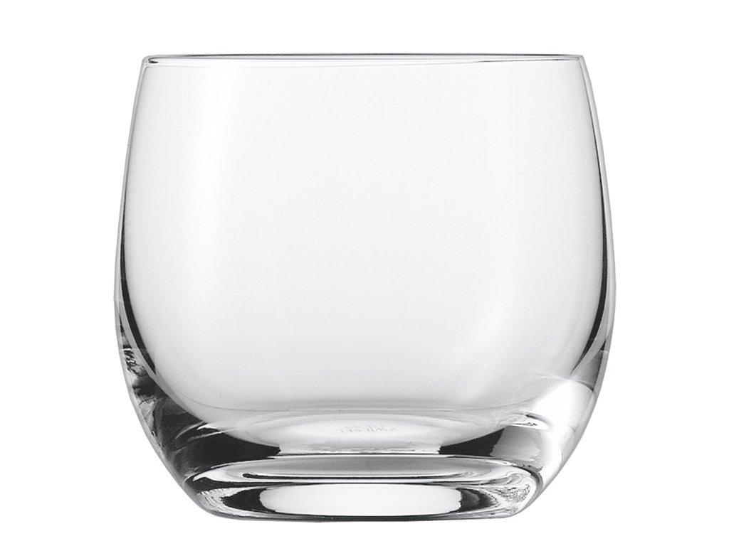 Křišťálové sklenice na Koktejl, 260ml  6ks, BANQUET, SCHOTT ZWIESEL