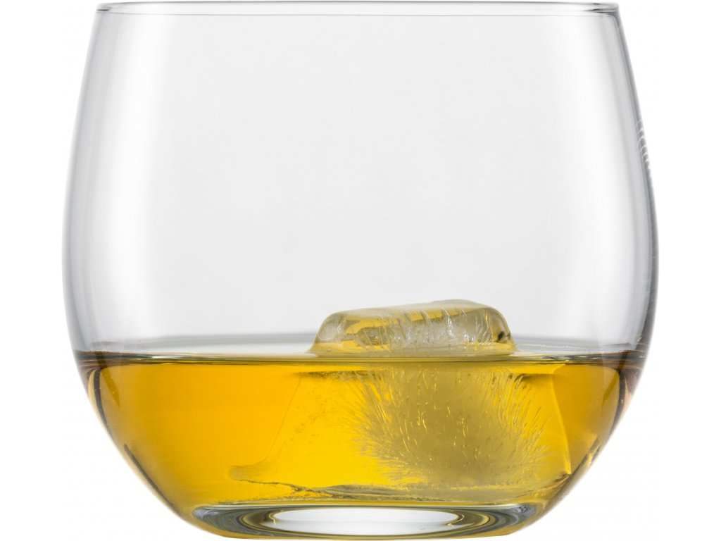 128075 Banquet Whiskybecher Gr60 fstb 1