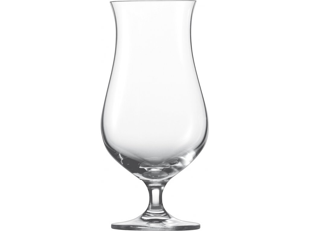 Křišťálové sklenice na Koktejl, 530ml  6ks,Bar Special Hurricane, SCHOTT ZWIESEL