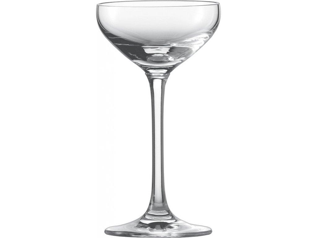 Křišťálové sklenice na Likér, 70ml  6ks, BAR SPECIAL, SCHOTT ZWIESEL