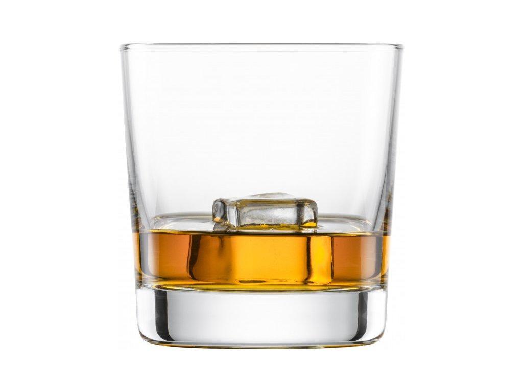 115835 BasicBarSelection Whisky Gr60 fstb 1 600x600