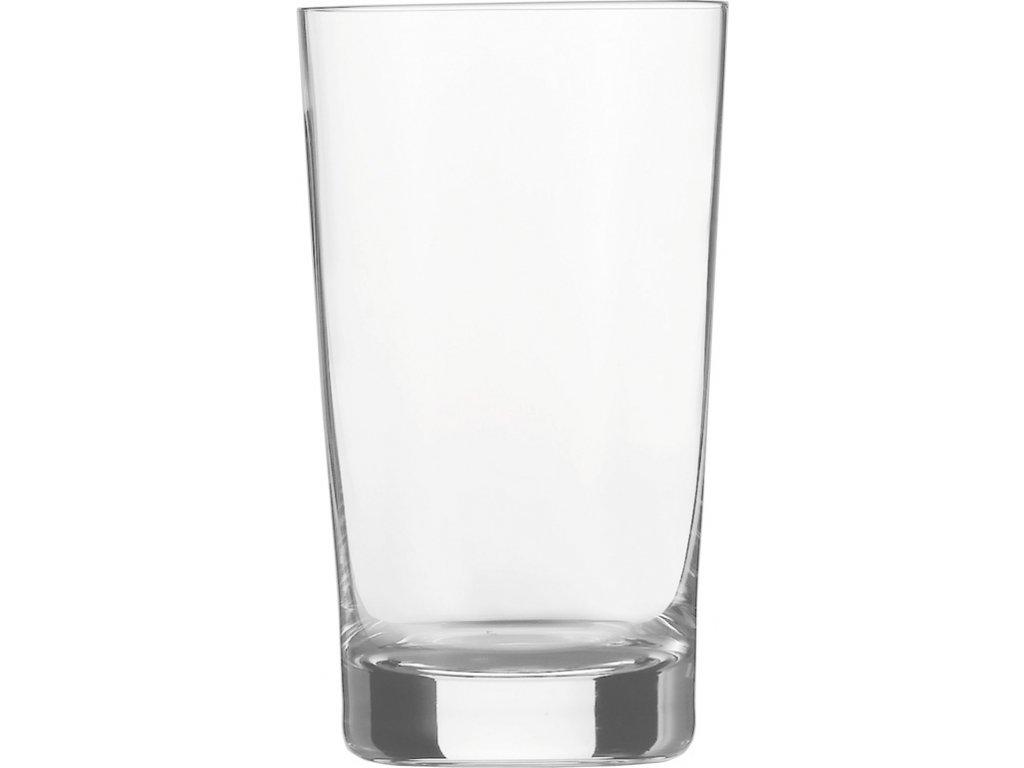 Křišťálové sklenice Univerzální, 334ml  6ks, BASIC BAR, SCHOTT ZWIESEL