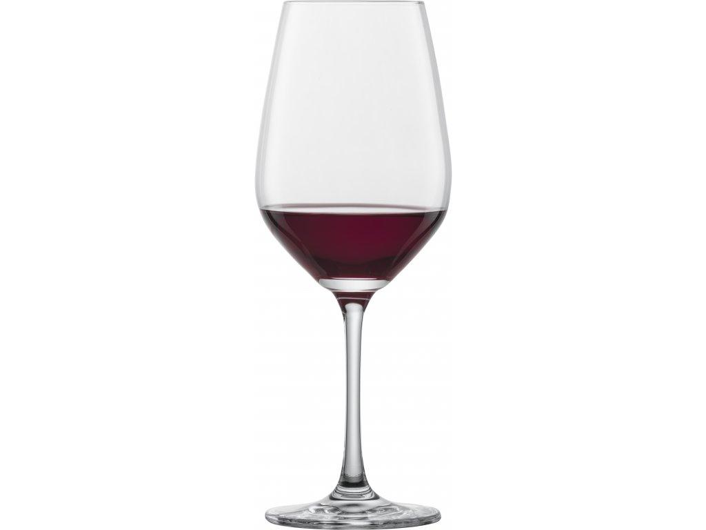 110458 Vina Burgunder Gr0 fstb 1