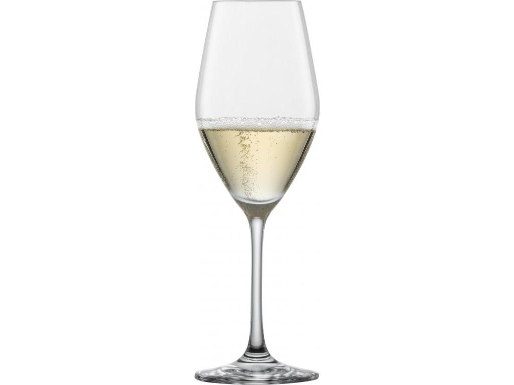 111718 Vina Champagner Gr77 fstb 1