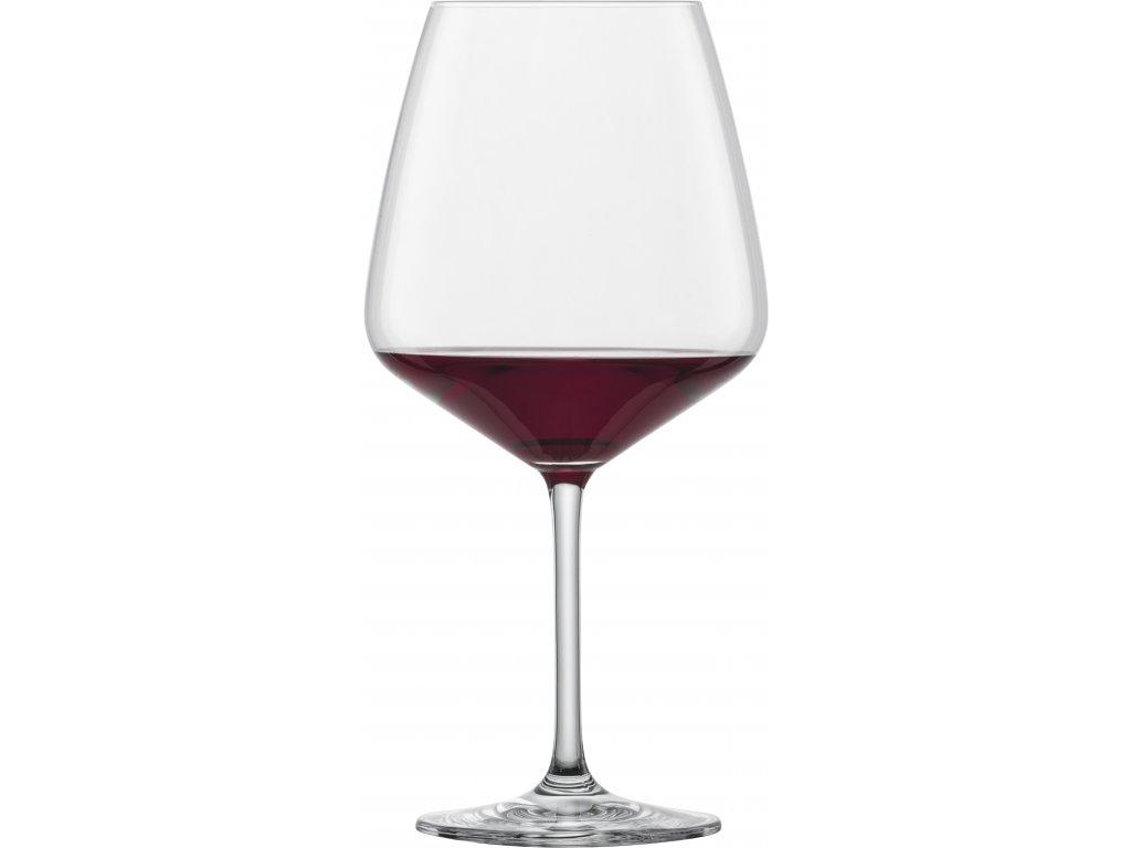 115673 Taste Burgunderpokal Gr140 fstb 1