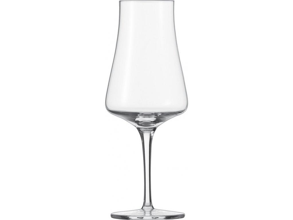 Křišťálové sklenice na Rum a Cognac, 296ml  6ks, FINE, SCHOTT ZWIESEL