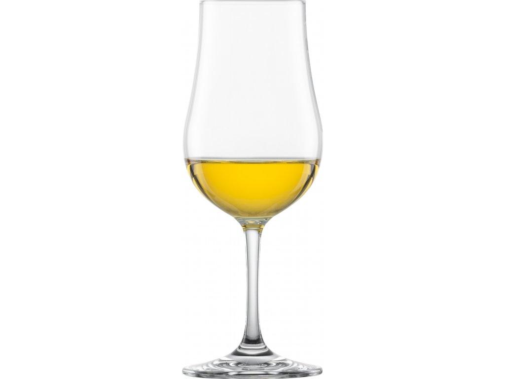 Dárková sada 2 Křišťálových sklenic na Rum, Whisky, 218ml  BAR SPECIAL, SCHOTT ZWIESEL