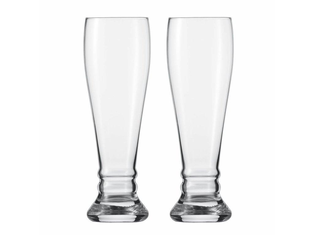 schott zwiesel psenicne pivo weizenbier set 118661