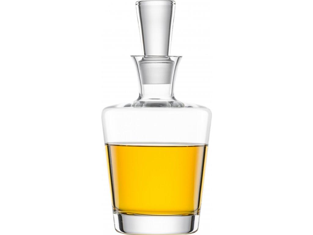 194062 Tossa Whiskyflasche Gr750 fstb 1