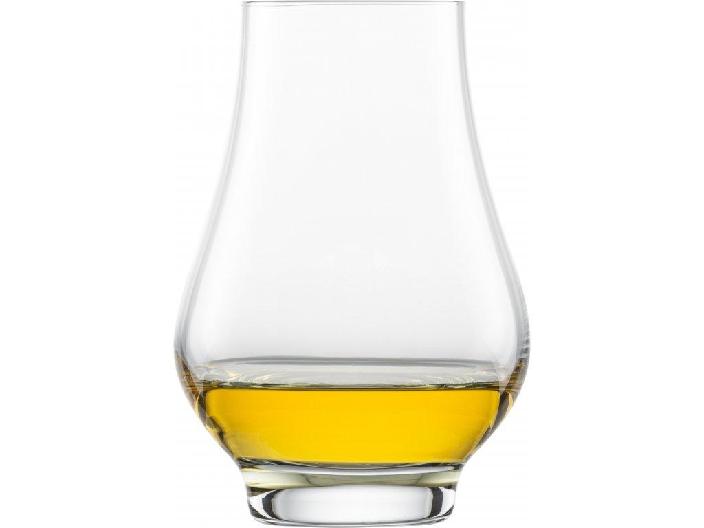 Dárková sada 2 Křišťálových sklenic na Rum, Whisky, 322ml SCHOTT ZWIESEL