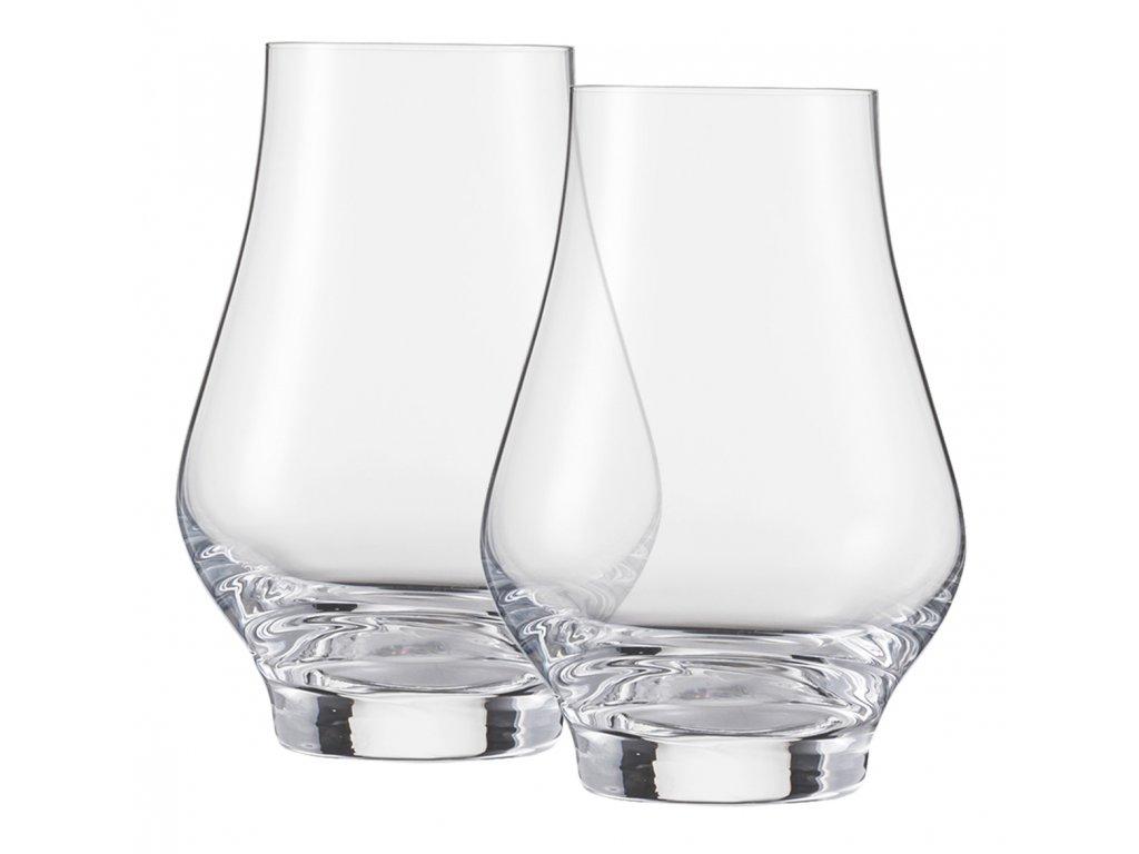 6535 6535 1 sklenice na rum a whisky 2ks 322ml schott zwiesel
