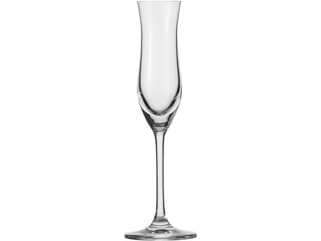 Křišťálové sklenice na Rum, 64ml  6ks, BAR SPECIAL, SCHOTT ZWIESEL