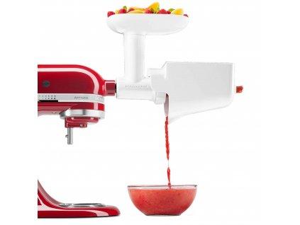 Lis na ovoce a zeleninu Artisan FVSP, k robotům, KitchenAid