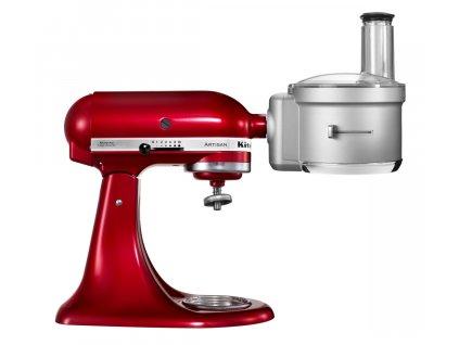 Food processor Artisan 5KSM2FPA k robotům, KitchenAid
