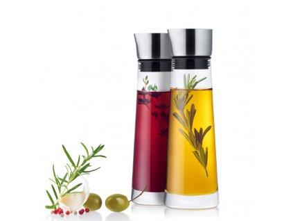 Set na olej a ocet 150 ml ALINJO, BLOMUS