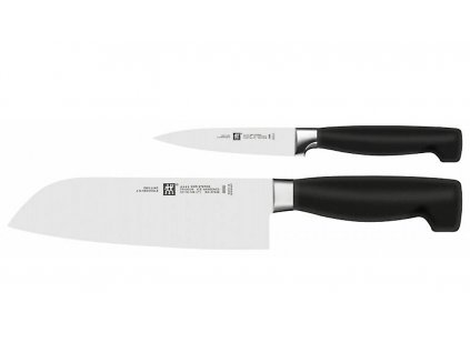 Sada 2 nožů FOUR STAR, ZWILLING