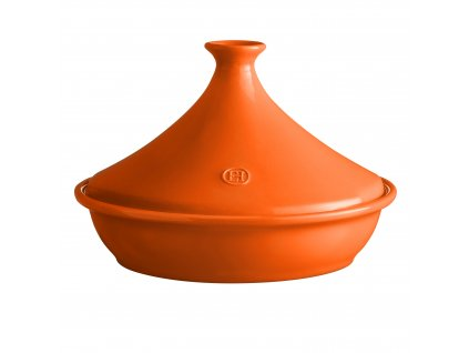 EH 5532 835532 Tajine Tagine 1Main