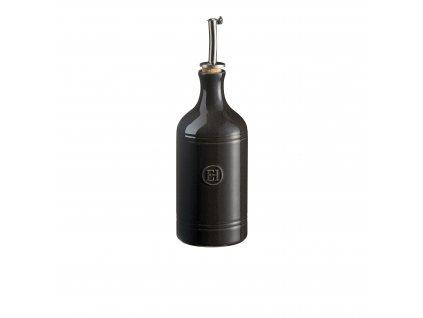 2245 doza na ocet olej 450ml peprova emile henry