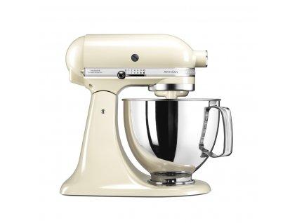 Kuchyňský Robot Artisan 5KSM175 mandlový, KitchenAid