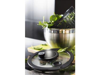 odstredivka na salat profi rosle