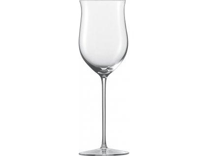 Křišťálové sklenice na Růžové víno, 297ml  ENOTECA, Zwiesel 1872
