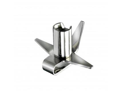 Multifunkční nůž k mixéru, Bamix