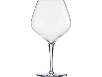 119961 Fiesta burgundy schott zwiesel