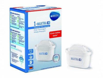Filtrační patrona Maxtra 1ks, BRITA