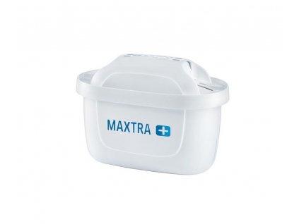 Filtrační patrona Maxtra PLUS 1ks, BRITA