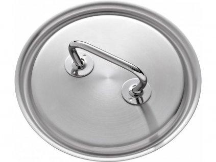 Sada nerezového nádobí TWIN CLASSIC, 5ks, ZWILLING