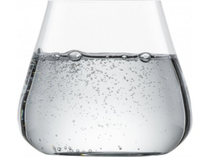 119610 Air Wasser Gr60 fstb 1 600x600
