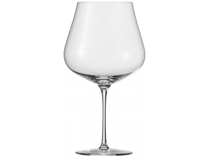 Křišťálové sklenice na červené víno BURGUNDY, 782ml  6ks, AIR, SCHOTT ZWIESEL