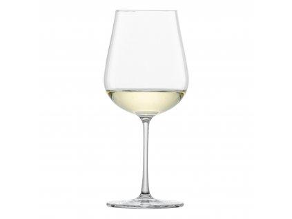 119605 Air Chardonnay Gr0 fstb 1