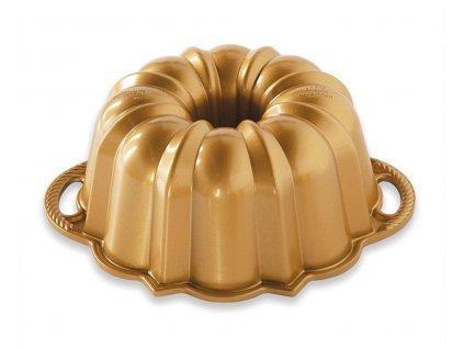 29102 3 forma na babovku anniversary zlata 1 4 l nordic ware