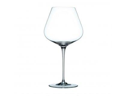Křišťálové sklenice na červené víno Ballon ViNova, 840 ml  4ks, Nachtmann