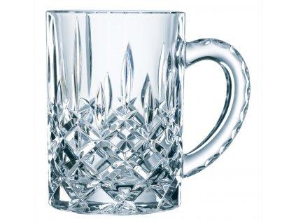 Křišťálová sklenice na Pivo Noblesse 0,5 l, Nachtmann