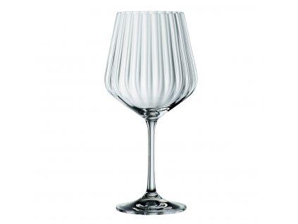 29696 kristalove sklenice na gin tonic 4ks 640 ml nachtmann