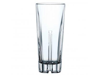 29699 kristalove sklenice na longdrink havana 6ks 366 ml nachtmann