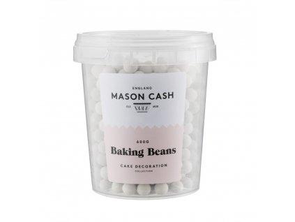 Keramické fazole na pečení 600g, MASON CASH