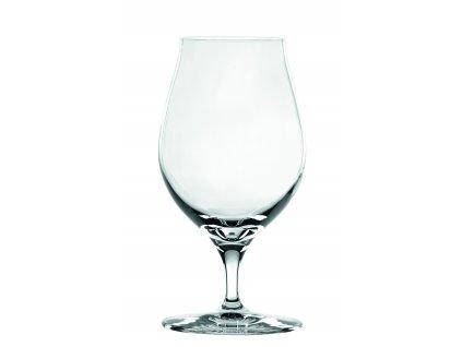 Sklenice na Cider 480 ml, set 4 ks, SPIEGELAU