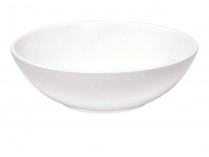 35183 2 salatova misa 28 cm nugatova emile henry